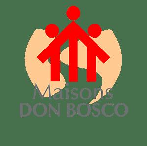 logo du réseau scolaire Don Bosco