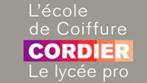 Ecole de Coiffure Cordier –  BESANÇON