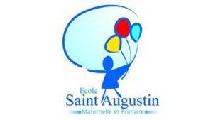 Saint Augustin – BOULOGNE-SUR-MER