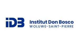 Institut Don Bosco – BRUXELLES