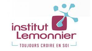 Institut Lemonnier – CAEN