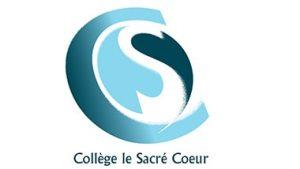 Collège le Sacré Cœur – DUNIERES
