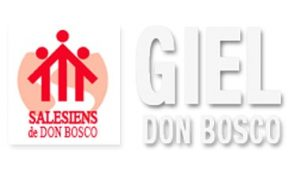 Don Bosco – GIEL