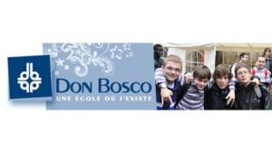 Institut Don Bosco – LIÈGE