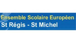 Ensemble scolaire St-Régis St-Michel –  LE PUY