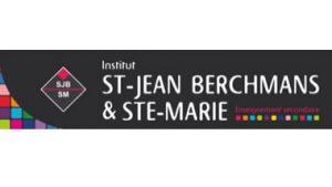 St Jean Berchmans – Ste Marie – LIÈGE