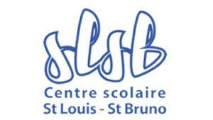 Saint Louis – Saint Bruno – LYON