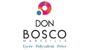 Lycée Don Bosco – MARSEILLE