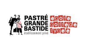 Pastré-Grde Bastide
