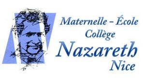 Nazareth – NICE