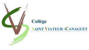 Collège Saint Viateur – ONET-LE-CHATEAU