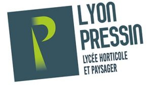 Lycée horticole privé de Pressin – SAINT GENIS LAVAL