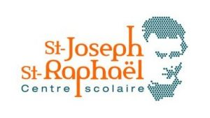 St Joseph St Raphaël – REMOUCHAMPS