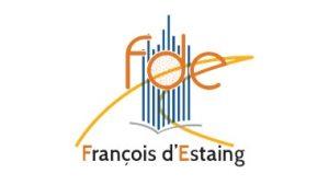 Lycée privé François d'Estaing – RODEZ