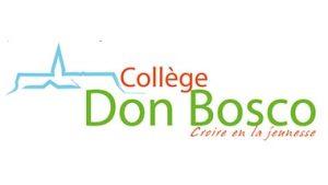 Collège Don Bosco – SAINT-DIZIER