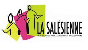 La Salésienne – SAINT-ETIENNE