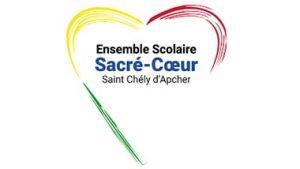 Sacré Cœur – ST-CHELY d'APCHER