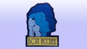 Externat Bon Accueil – TOULON