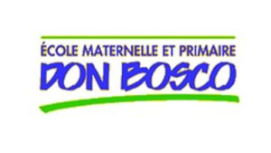Ecole Don Bosco – LIÈGE