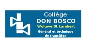 Collège Don Bosco – BRUXELLES