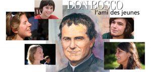 Don Bosco (1815-1888)